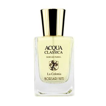 borsari-acqua-classica-la-colonia-eau-de-cologne-spray-50ml169oz-men