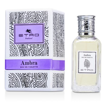 etro-ambra-eau-de-toilette-spray-50ml17oz-men-fragrance
