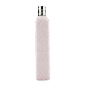 etro-raving-perfumed-body-milk-200ml67oz-ladies-fragrance