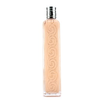etro-raving-hydrating-perfume-spray-150ml5oz-ladies-fragrance