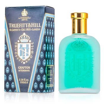 truefitt-hill-grafton-after-shave-splash-100ml338oz-men-fragranc