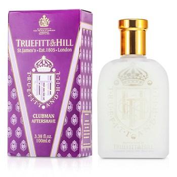 truefitt-hill-clubman-after-shave-splash-100ml338oz-men-fragranc