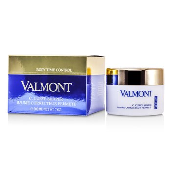 valmont-body-time-control-ccurve-shaper-200ml7oz-skincare