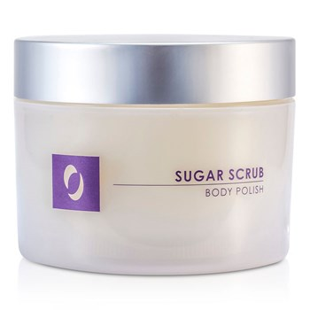 osmotics-sugar-scrub-body-polish-240ml8oz-skincare