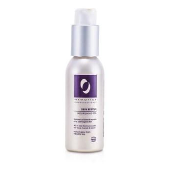 osmotics-skin-rescue-nourishing-oil-90ml3oz-skincare