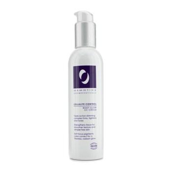 osmotics-cellulite-control-body-glow-cc-cream-180ml6oz-skincare