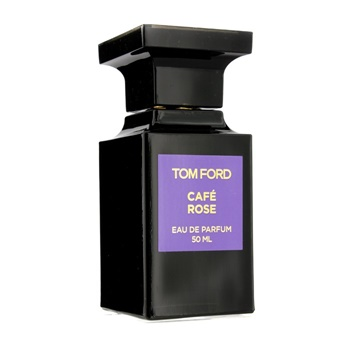 tom ford jardin noir cafe rose edp spray fresh. Black Bedroom Furniture Sets. Home Design Ideas