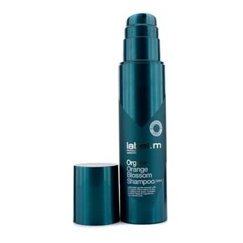 label-m-organic-orange-blossom-shampoo-lightweight-gentle-cleanser-fo
