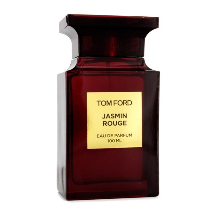 tom ford private blend jasmin rouge eau de parfum spray 100ml. Cars Review. Best American Auto & Cars Review