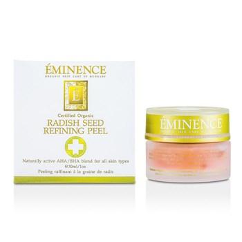 eminence-radish-seed-refining-peel-30ml1oz-skincare