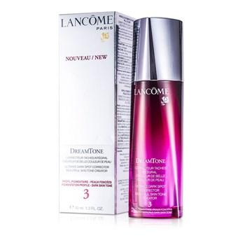lancome-dreamtone-3-dark-ultimate-dark-spot-corrector-40ml13oz