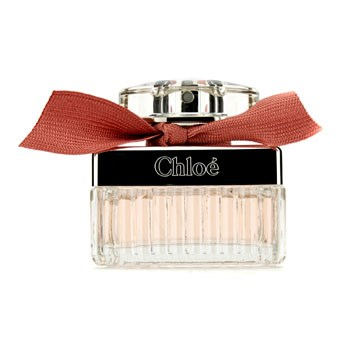 burberry brit eau de toilette spray  roses de chloe