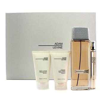 adam-levine-adam-levine-coffret-edp-spray-100ml34oz-body-lotion-5