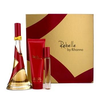 rihanna-rebelle-coffret-eau-de-parfum-spray-100ml34oz-body-butter