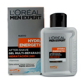 LOreal-Men-Expert-Hydra-Energetic-After-Shave-Multi-Repairing-24H-100ml-3-3oz