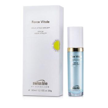 swissline-force-vitale-aqua-vitale-serum-24-30ml1oz-skincare