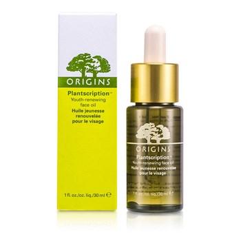 origins-plantscription-youth-renewing-face-oil-30ml1oz-skincare