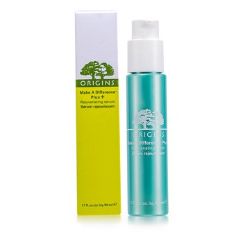 origins-make-a-difference-plus-rejuvenating-serum-50ml17oz-skincare