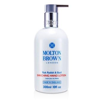 molton-brown-rok-radish-basil-enriching-hand-lotion-300ml10oz-skinc