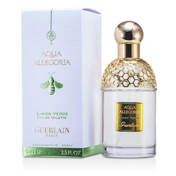guerlain-aqua-allegoria-limon-verde-eau-de-toilette-spray-75ml25oz-l
