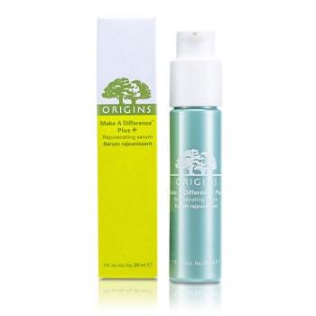 origins-make-a-difference-plus-rejuvenating-serum-30ml1oz-skincare