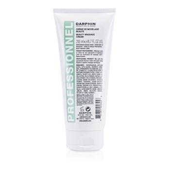 darphin-beauty-massage-cream-salon-product-200ml67oz-skincare