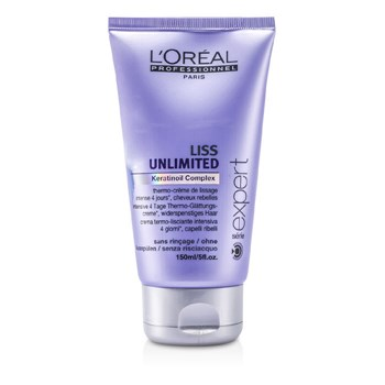 l-oreal-professionnel-expert-serie-liss-unlimited-smoothing-cream-f
