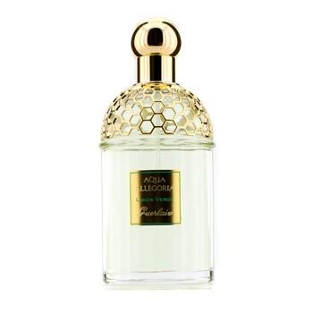 guerlain-aqua-allegoria-limon-verde-eau-de-toilette-spray-125ml42oz
