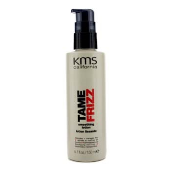 KMS-California-Tame-Frizz-Smoothing-Lotion-Detangles-Manages-150ml-5-1oz