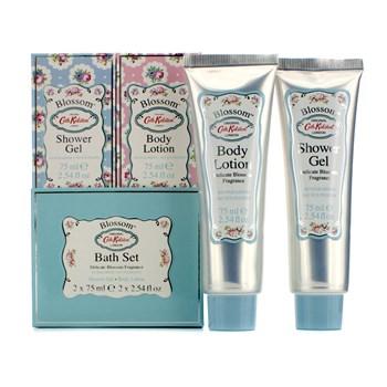 cath-kidston-blossom-bath-set-shower-gel-75ml-body-lotion-75ml-2pcs