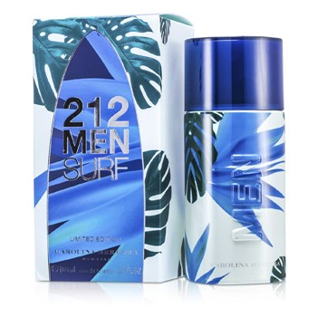 carolina-herrera-212-surf-eau-de-toilette-spray-edition-100m