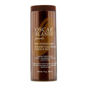 oscar-blandi-pronto-dry-teasing-dust-11g038oz-hair-care