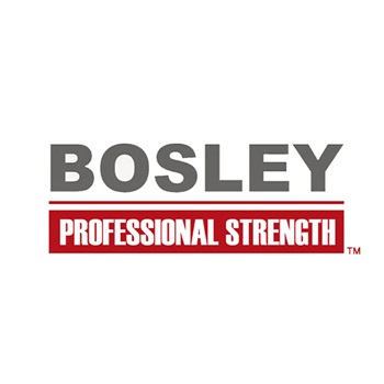 bosley-professional-strength-hair-regrowth-treatment-5-extra-strengt