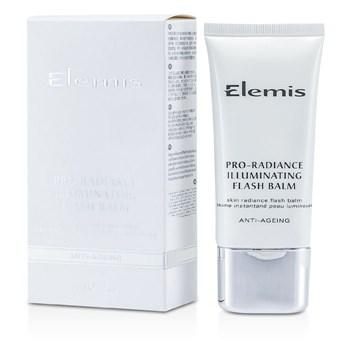 elemis-pro-radiance-illuminating-flash-balm-50ml17oz-skincare