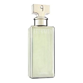 calvin-klein-eternity-eau-de-parfum-spray-25th-anniversary-edition-1