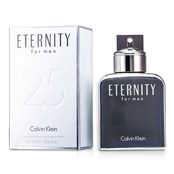 calvin-klein-eternity-eau-de-toilette-spray-25th-anniversary-edition
