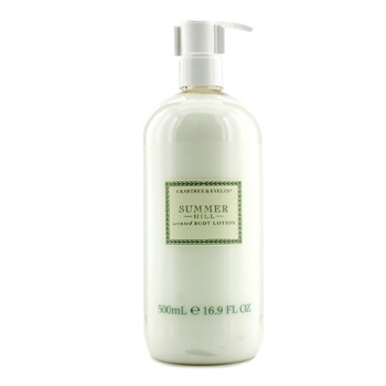 crabtree-evelyn-summer-hill-scented-body-lotion-500ml169oz-skincar