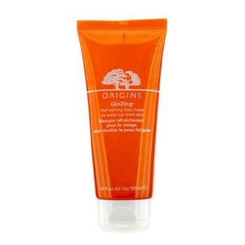 origins-ginzing-refreshing-face-mask-100ml34oz-skincare