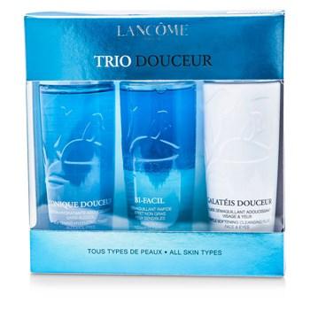 lancome-trio-douceurtrio-douceur-bi-facil-125ml-galateis-douceur-12