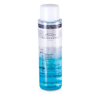 esthederm-osmoclean-high-tolerance-eyes-lips-make-up-remover-weterp