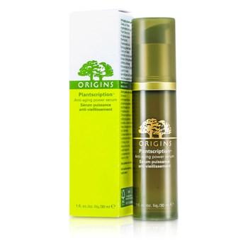 origins-plantscription-anti-aging-power-serum-30ml1oz-skincare