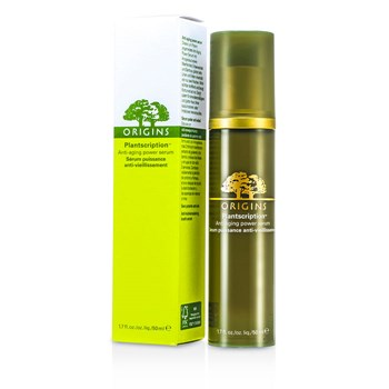 origins-plantscription-anti-aging-power-serum-50ml17oz-skincare