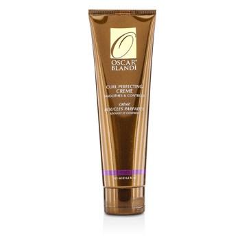 oscar-blandi-curve-curl-perfecting-creme-smoothes-controls-125ml4