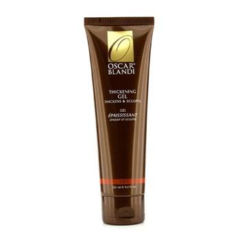 oscar-blandi-lift-thickening-gel-thickens-sculpts-125ml42oz-hair