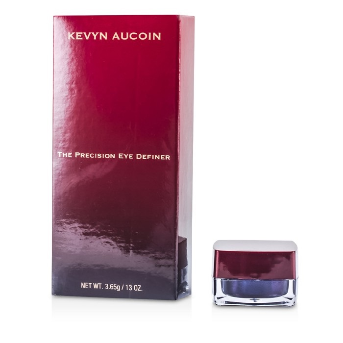 Kevyn Aucoin The Precision Eye Definer With Applicator - # Dazzle 3.65g Womens