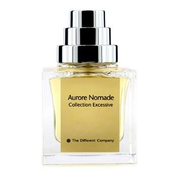 the-different-company-aurore-nomade-eau-de-parfum-spray-50ml17oz-men