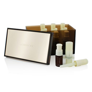 amore-pacific-time-response-intensive-skin-renewal-ampoule-0413-4x7ml