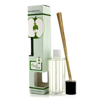 exceptional-parfums-fragrant-reed-diffuser-apple-wood-172ml58oz-ho