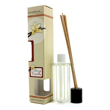 exceptional-parfums-fragrant-reed-diffuser-sensual-vanilla-172ml58