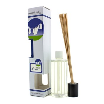 exceptional-parfums-fragrant-reed-diffuser-fresh-linen-172ml58oz-h